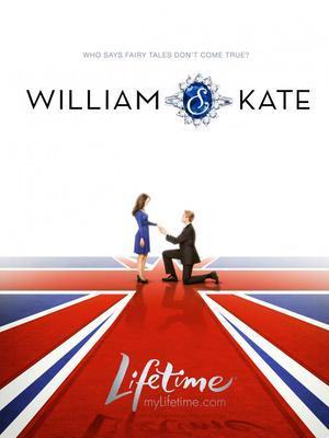 威廉与凯特的婚礼