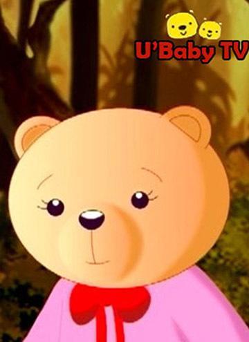 百利熊第2季