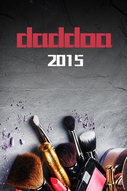 daddoa 2015