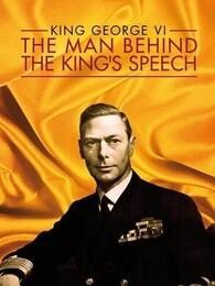 国王的演讲背后的故事