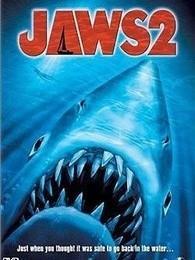 大白鲨II