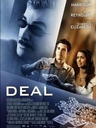 赌城风云(2008)