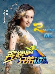http://wm.imgo.tv/u/o/archievideonew/iqiyi/collects/6fb05cf09283239624dc9eda455c1ac2.jpg