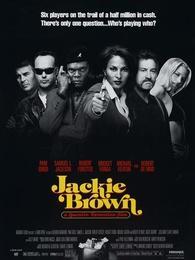 杰克·布朗