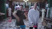 中国有嘻哈欧阳靖&<B>TT</B><B>最新</B>力作:支付宝MV《无束缚》