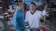 中国有嘻哈 欧阳靖&<B>TT</B><B>最新</B>力作:支付宝MV《无束缚》