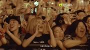 【中国有嘻哈】<B>陈冠希</B>这才叫嘻哈!
