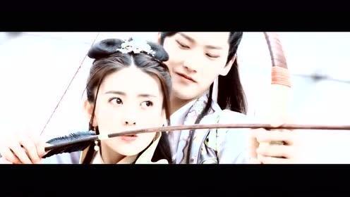 <B>双</B><B>世</B><B>宠妃</B> 甜宠镜头混剪MV