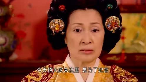 宫 :金桢勋承认和尹恩惠约会的男人是自己,众人大吃一惊!