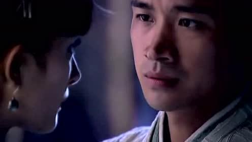 <B>美人心计</B>:对杨幂来说本来是一个很美好的夜晚,可周亚夫却不识趣